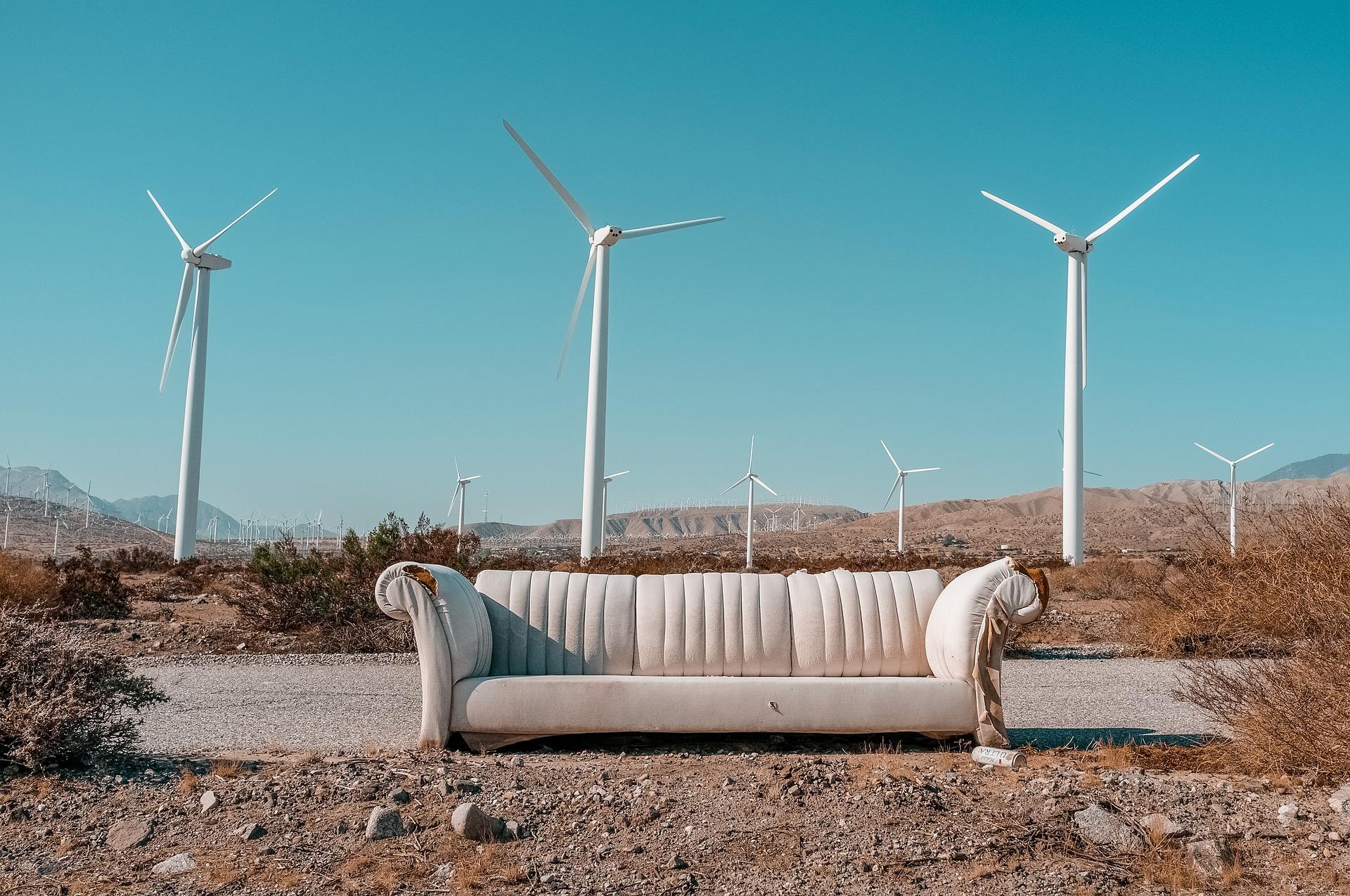 Sustainability and Platform Economy